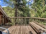 9917 Deer Creek Canyon Road - Photo 30