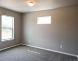 2420 Ridge Top Drive - Photo 15