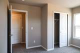 2420 Ridge Top Drive - Photo 16