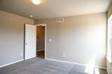 2420 Ridge Top Drive - Photo 21