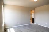 2420 Ridge Top Drive - Photo 22
