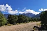 1848 Lone Pine Way - Photo 10