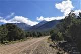1848 Lone Pine Way - Photo 11