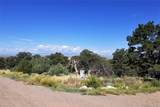 1848 Lone Pine Way - Photo 12
