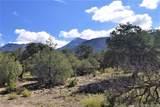 1848 Lone Pine Way - Photo 3