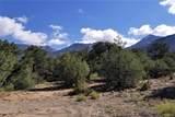 1848 Lone Pine Way - Photo 4