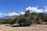 1848 Lone Pine Way - Photo 5
