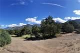 1848 Lone Pine Way - Photo 6