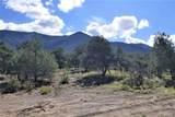 1848 Lone Pine Way - Photo 7
