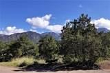 1848 Lone Pine Way - Photo 8