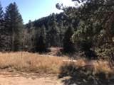 173 Pine Drive - Photo 16