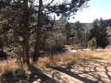 173 Pine Drive - Photo 18