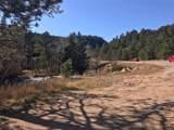 173 Pine Drive - Photo 21