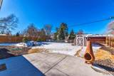 2875 Forest Street - Photo 34