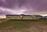24637 Railroad Street - Photo 1