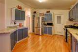 24637 Railroad Street - Photo 10