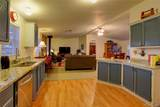 24637 Railroad Street - Photo 11
