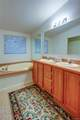 24637 Railroad Street - Photo 15