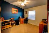24637 Railroad Street - Photo 16