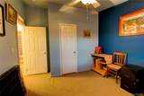 24637 Railroad Street - Photo 17