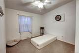 24637 Railroad Street - Photo 18