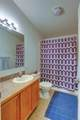 24637 Railroad Street - Photo 20