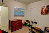 24637 Railroad Street - Photo 22