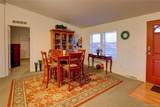24637 Railroad Street - Photo 4