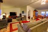 24637 Railroad Street - Photo 6