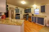 24637 Railroad Street - Photo 9