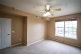 3865 Dayton Street - Photo 12