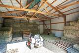 6085 Spring Glade Road - Photo 31