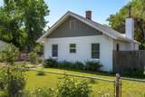 6766 Iowa Avenue - Photo 2