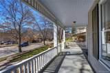 933 Pine Street - Photo 4