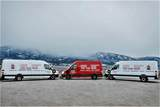 000 Salida Fire Extinguisher - Photo 1