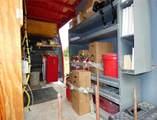 000 Salida Fire Extinguisher - Photo 13