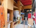 000 Salida Fire Extinguisher - Photo 14