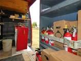 000 Salida Fire Extinguisher - Photo 15