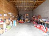 000 Salida Fire Extinguisher - Photo 16