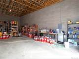 000 Salida Fire Extinguisher - Photo 17