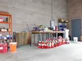000 Salida Fire Extinguisher - Photo 18