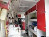 000 Salida Fire Extinguisher - Photo 4