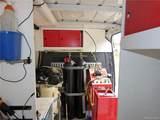 000 Salida Fire Extinguisher - Photo 5