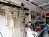 000 Salida Fire Extinguisher - Photo 7