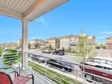 10549 Waco Street - Photo 18