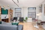 444 17th Street - Photo 10