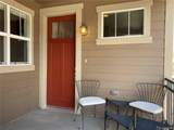 305 Flagstaff Drive - Photo 3