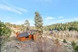 745 Pine Drive - Photo 29