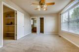 14065 Shannon Drive - Photo 26