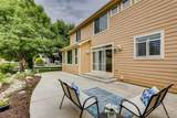 14065 Shannon Drive - Photo 32